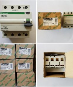 %Wholesale%electrical%Breaker
