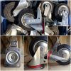 Wholesale electrical
