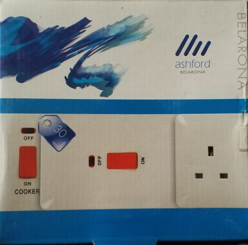 Wholesale electrical dead stock