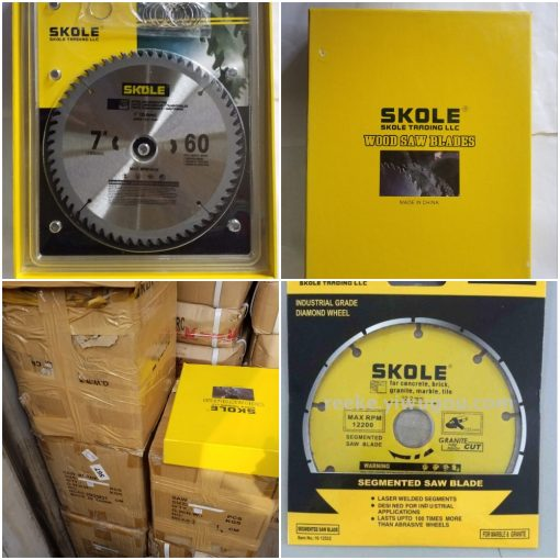 wholesale wood cutting blades