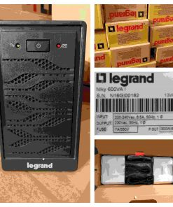 used legrand