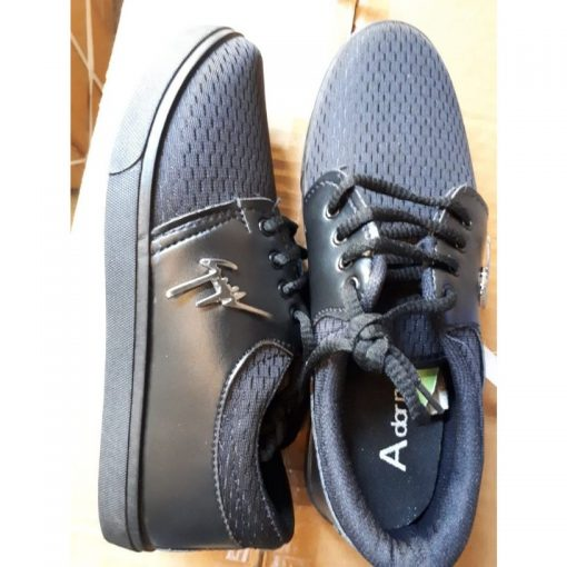 Adorn Mens Shoes