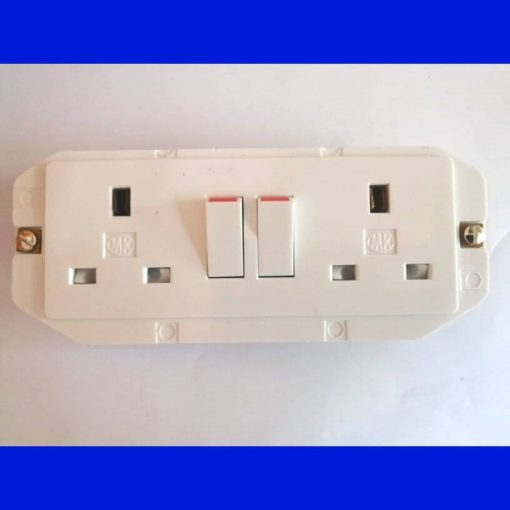 Switch & Socket