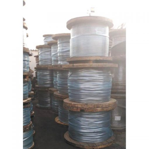 Wholesale cable stock