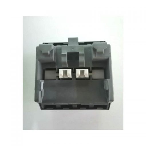 ABB Auxiliary Switch Block