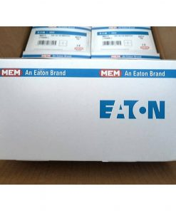 Eaton 10A Switch