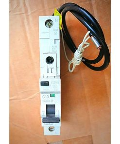 Eaton MR100 RCD