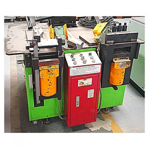 Switchgear Machines