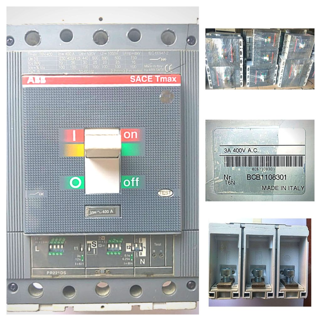 %We sell Industrial electrical products like Switchgear, Wholesale lot, Schneider, Seimens, Used electricals, Branded garments, Cable%