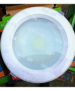 COB LED Downlight with Choke