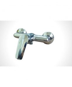 Shower Mixer WKE33413C (2)