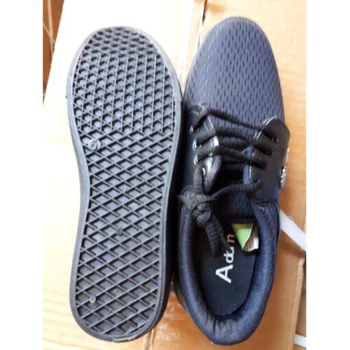 Adorn Mens Shoes