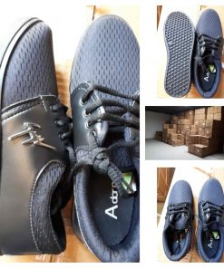 Adorn Men's Shoes