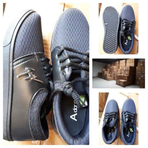 Adorn Men's Shoes