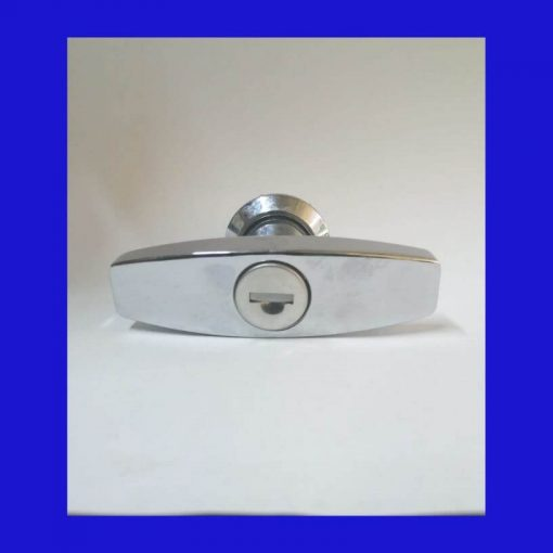 Panel board Locks