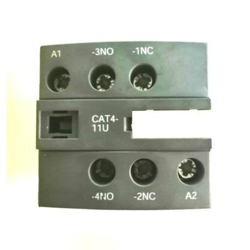 ABB Auxiliary Switch
