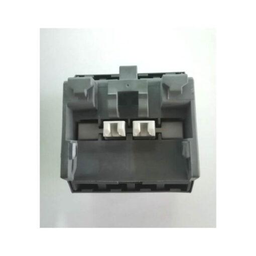 ABB Auxiliary Switch Block