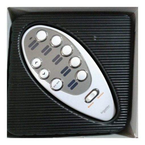 Schneider Handheld Remote