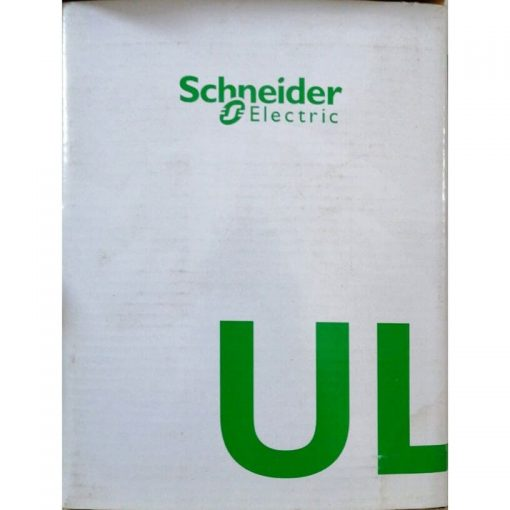 Schneider Single Module (1)