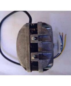 AC Fan Motor
