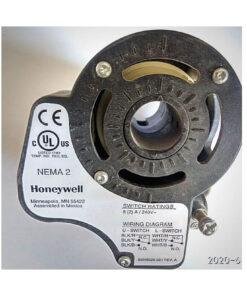 Mix Honeywell items