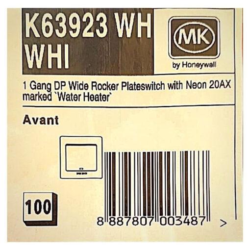 MK Switches