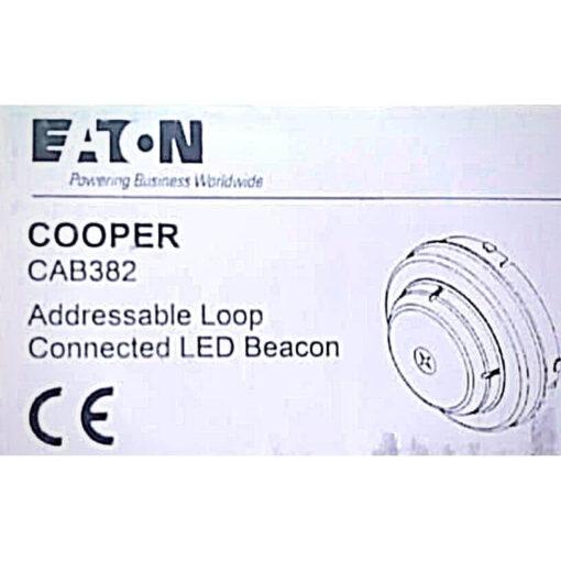 Mix Eaton Lights