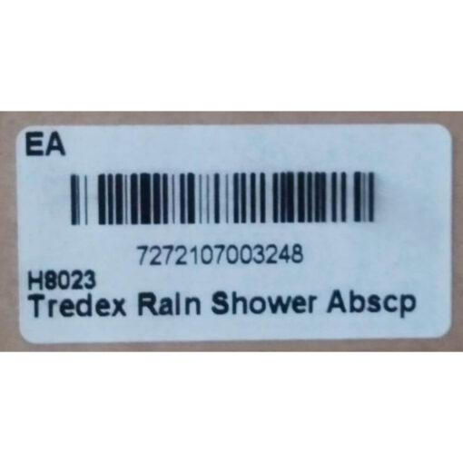 Head Shower H8023 (5)