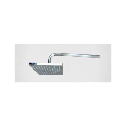 Head Shower H8023 (2)