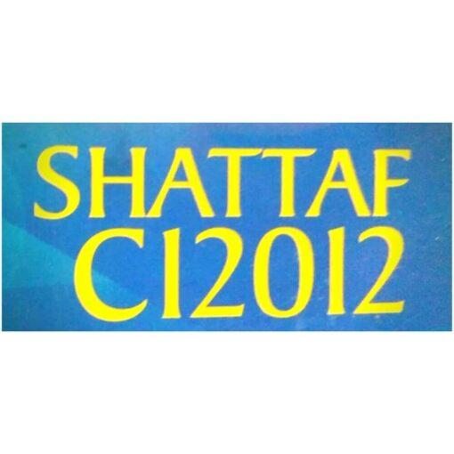 Shattaf C12012 (5)