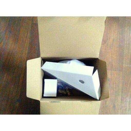 Shower Mixer WKE33413C (4)