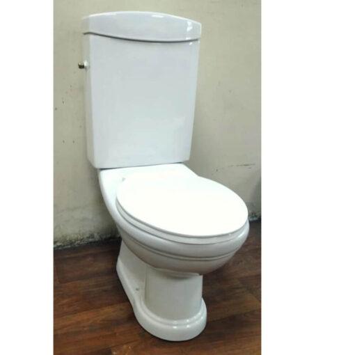 WC Toilet Seat (2)