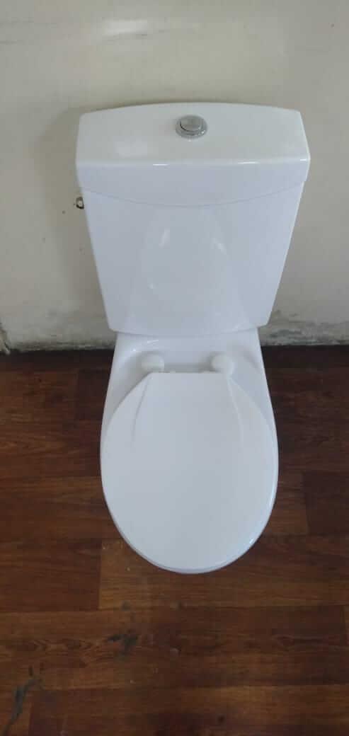 WC Toilet Seat (7)