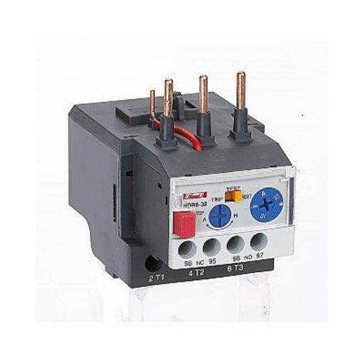 Himel Overload Relay