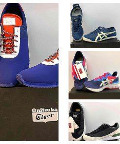 Wholesale shoes stock