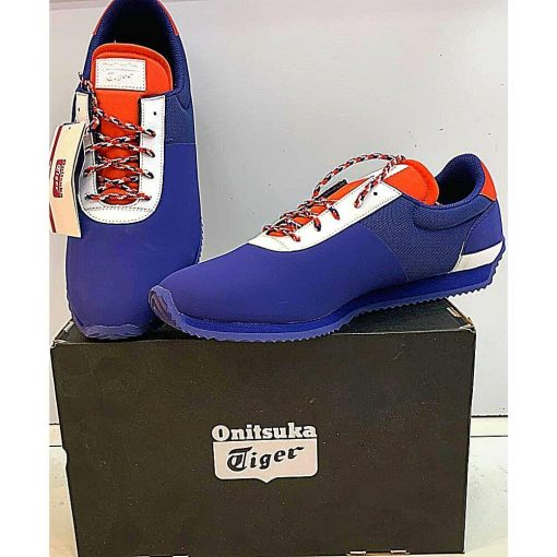 Wholesale shoes stock