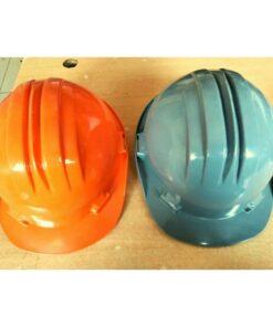 Safety Helmet (2)