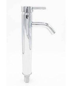 Washbasin Mixer BM16064C (8)
